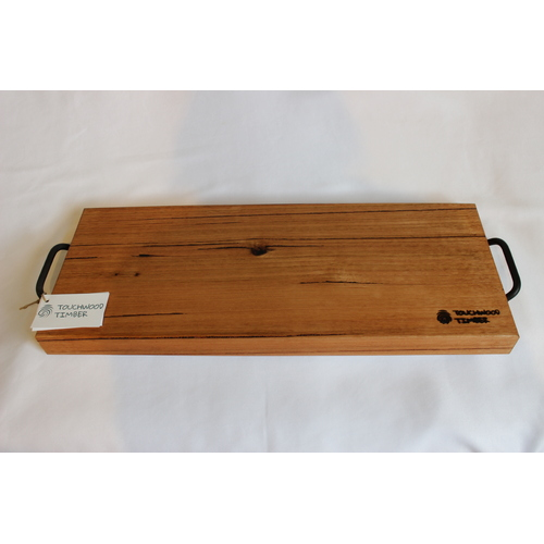 Heavy Duty Board with Handles